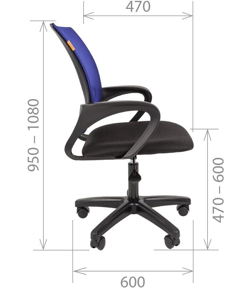 компьютерное кресло, компьютерный стул, офисное кресло, офисный стул, стул школьника