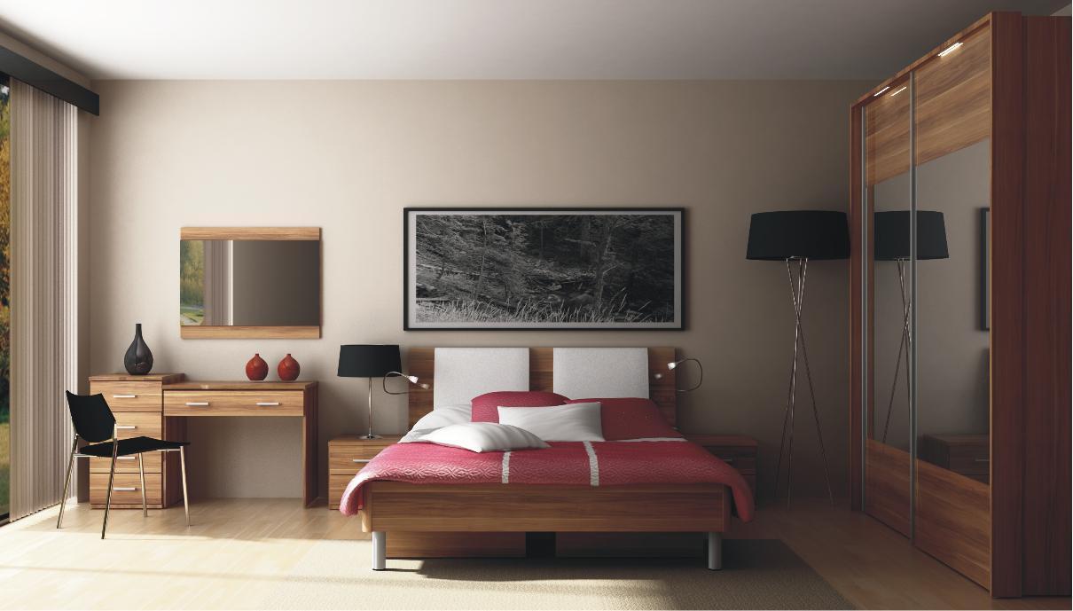 Шатура Мебель - Home Facebook
