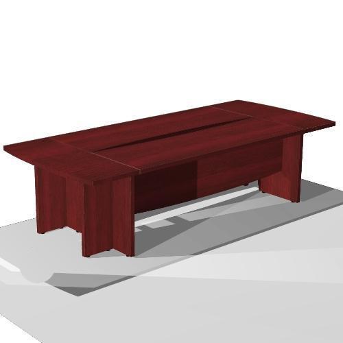 стол кухонный раскладной недорого саратов